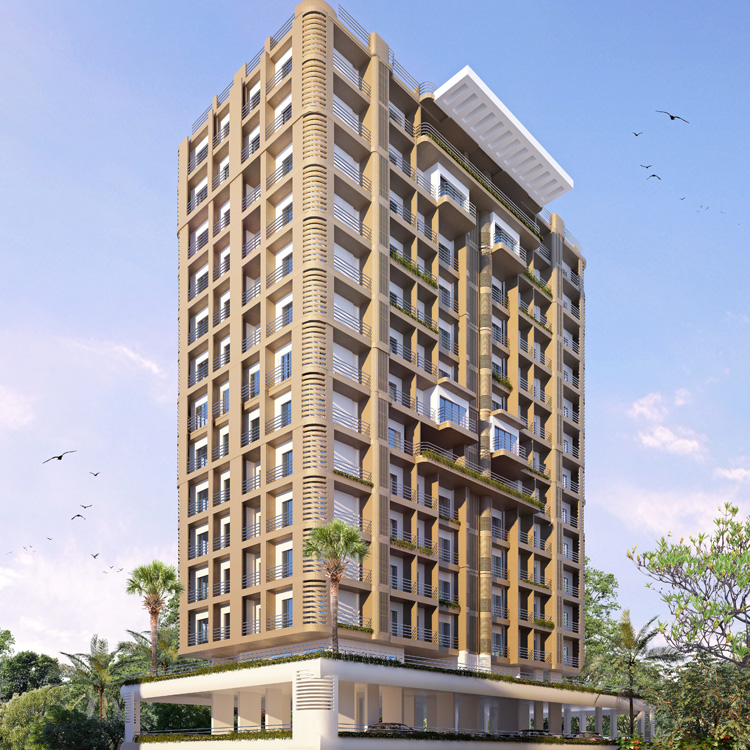 Residential Properties India